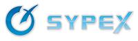 Sypex