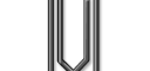 paperclip1_black_1244