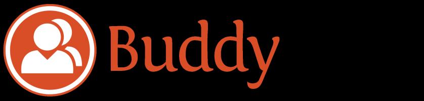 buddypress 2.4