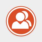 Логотип группы (Мысли о BuddyPress)